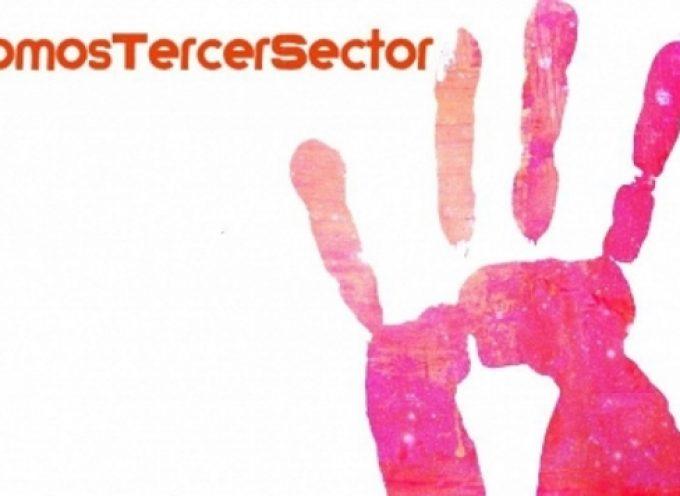 Conoce el contenido de la Ley del Tercer Sector de Acción Social