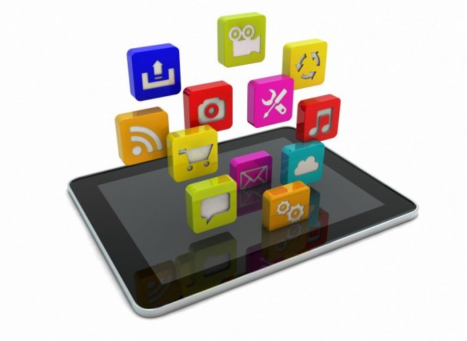 Aprendiendo idiomas: 'apps' a tu alcance