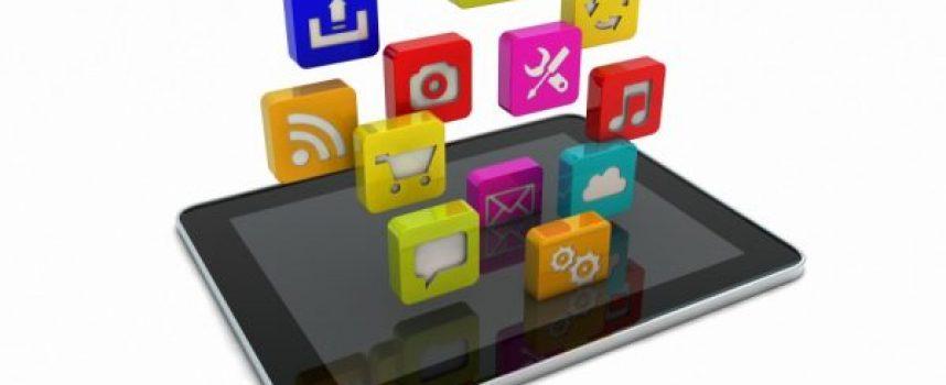 5 apps imprescindibles para organizar tu trabajo