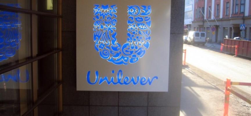 Unilever abre la convocatoria para el concurso internacional de líderes universitarios