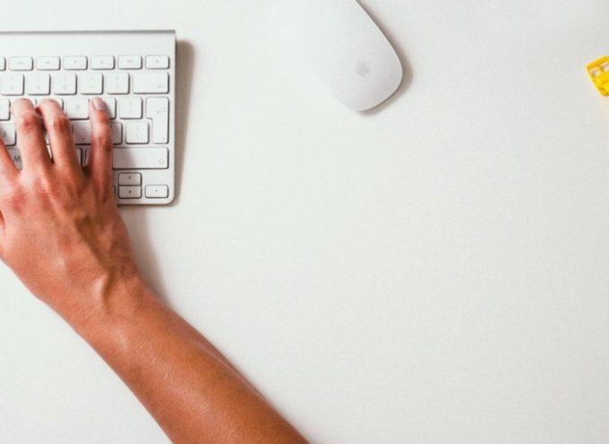 Cinco plataformas que debes conocer para conseguir oportunidades profesionales online