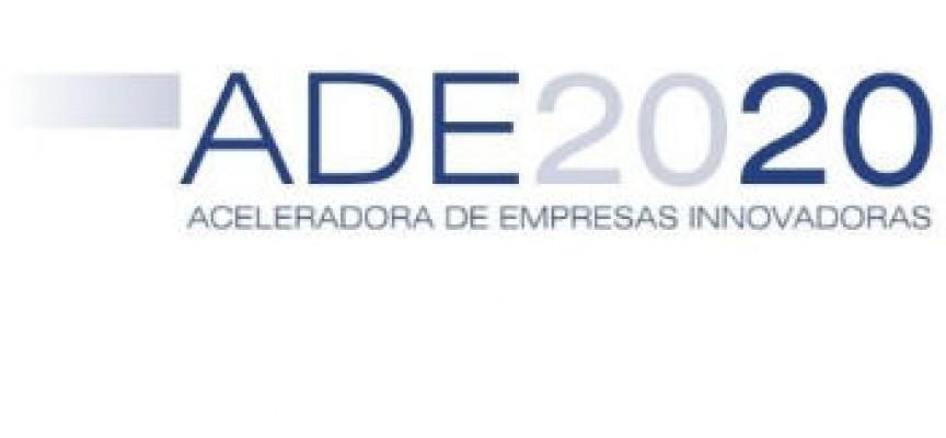 Nueva convocatoria ADE 2020 para emprendedores. Hasta el 18 diciembre / Castilla León