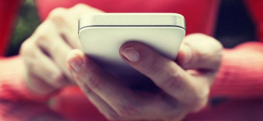 6 geniales ideas para aprovechar tu Smartphone en la búsqueda de empleo