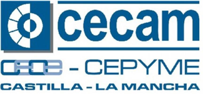 La CECAM estrena una web que permite comprar negocios ya existentes