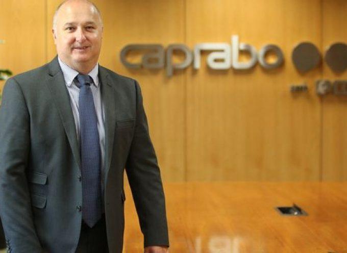 Caprabo abrirá 15 tiendas en 2016