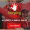JUMPING TALENT 2016