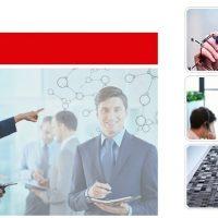 El nuevo proyecto de CEPSA creará 3.200 empleos en Cádiz