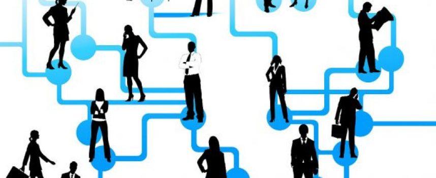 ¿Cómo triunfar en LinkedIn? 10 puntos clave