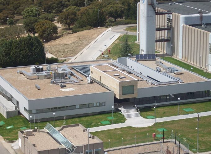 Enusa lanza nuevas ofertas de empleo para Técnicos, Ingenieros, Operador…
