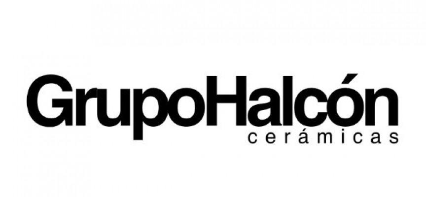 El Grupo Halcón Cerámicas creará 150 empleos en su nueva planta de Onda.