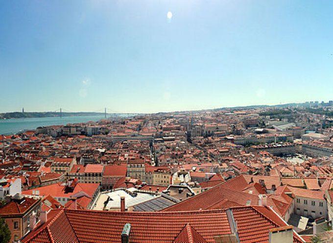 Prácticas de Seguridad Marítima. Lisboa – Plazo 23/12/2015