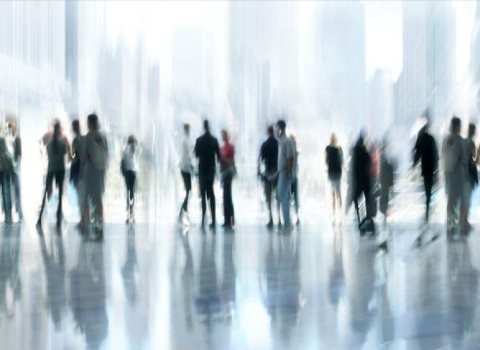 Altran publica más de 40 ofertas de empleo en España.