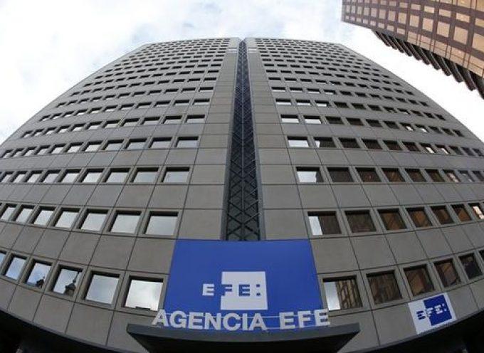 Convocan becas de periodismo de Fundación La Caixa y EFE – Plazo: 18/09/2017