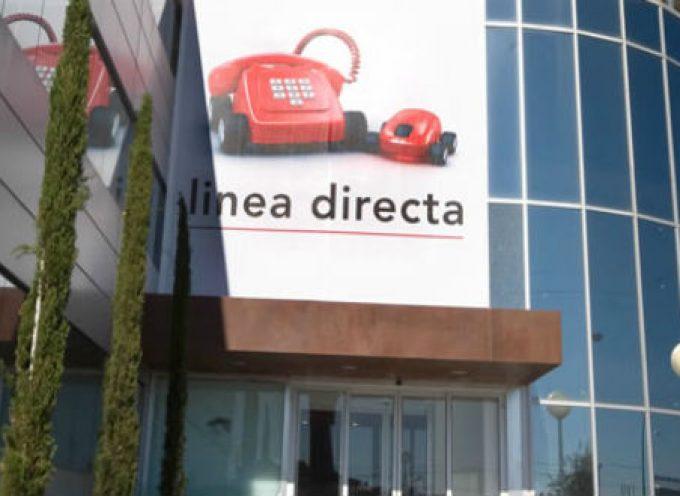 Linea Directa ofrece prácticas a 30 estudiantes universitarios y de máster en España