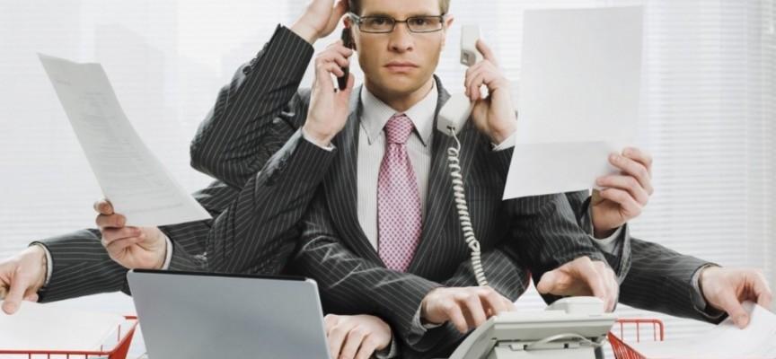 Cómo redactar funciones en el currículum. Guía práctica