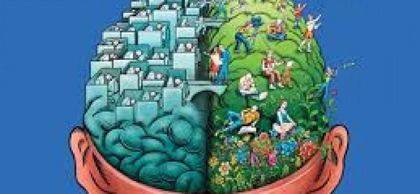 El final de la Formación… la Cultura del Conocimiento