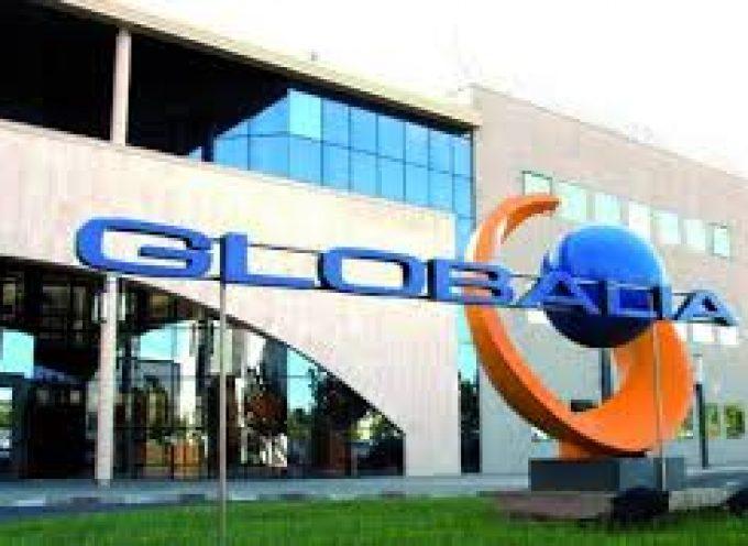 Globalia proyecta crear 400 puestos de trabajo en un nuevo hangar en el aeropuerto de Madrid