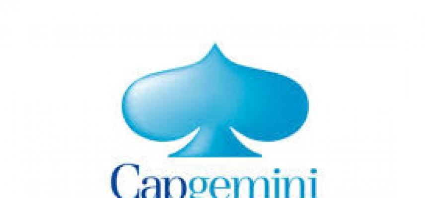Capgemini ofrecerá 500 nuevos empleos a matemáticos, físicos, infomáticos y telecos