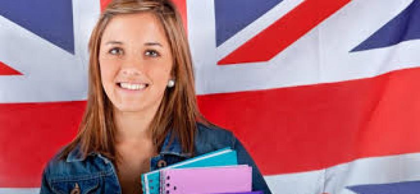 Ofertas directa de empleo y prácticas para trabajar en el Reino Unido.