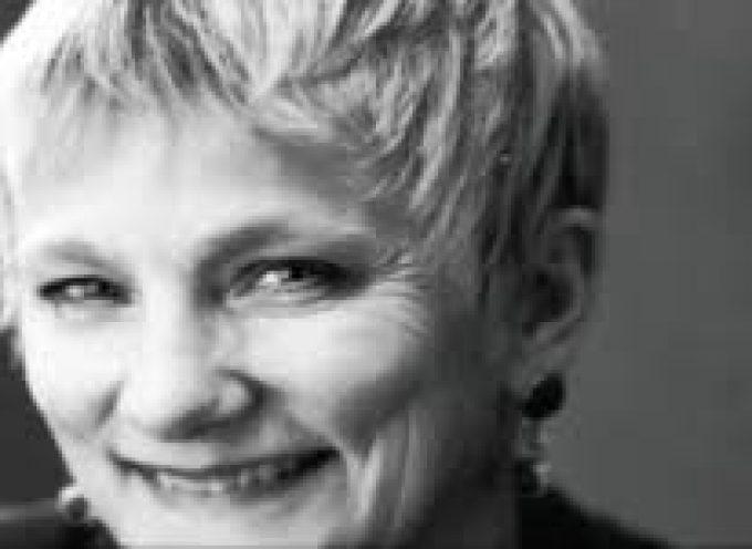 Beca Google Anita Borg Memorial para mujeres – Plazo: 31/12/2015