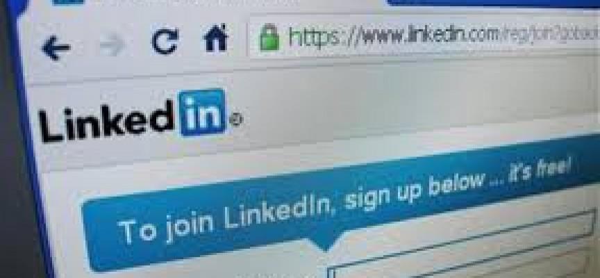 Consejos para buscar trabajo con LinkedIn [Vídeo]