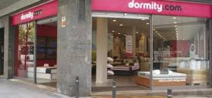 Dormity.com generará empleo con la apertura en 2016 de diez nuevos establecimientos en España