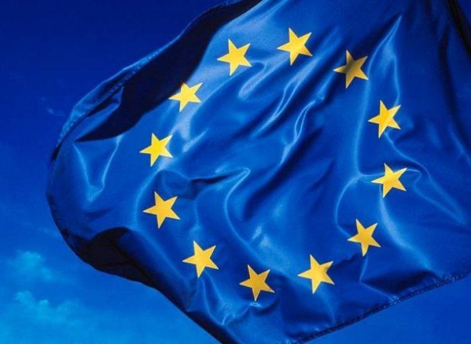Nuevos cursos gratuitos sobre la UNIÓN EUROPEA año 2016.