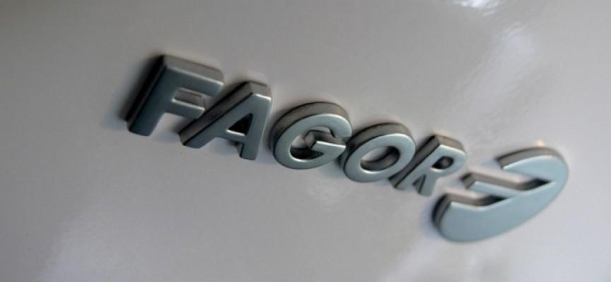 La nueva Fagor generará 80 puestos de trabajo en 2016