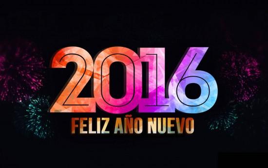 feliz-año-nuevo.png25