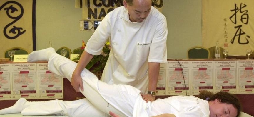 La fibromialgia ya es una enfermedad con derecho a prestación