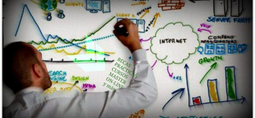 La FP Dual como apuesta estratégica para mejorar la competitividad empresarial