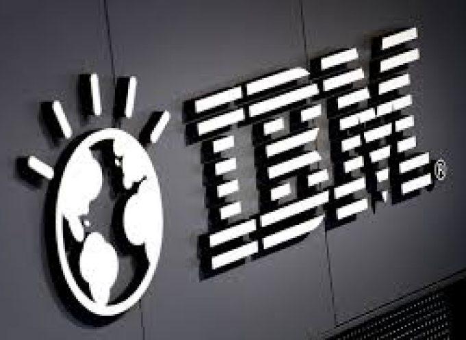 IBM cubrirá 300 puestos de trabajo en un centro sobre comercio electrónico y contenidos digitales en Málaga