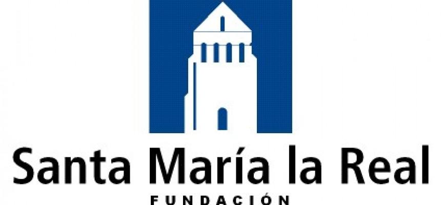 La Fundación Santa María la Real creará 100 lanzaderas de empleo en 2016