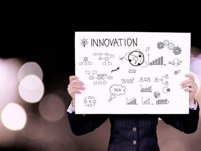 5 sencillos recursos para docentes que quieran innovar