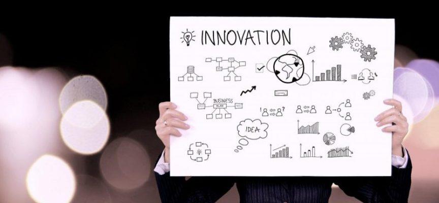 Las 9 palancas fundamentales de la innovación