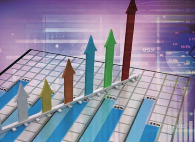 El empleo y las cualificaciones profesionales en la industria de las TIC. Informe