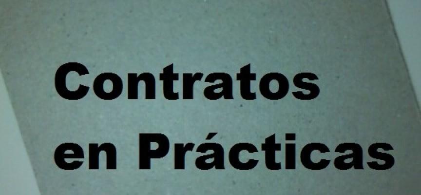 75 plazas de Formación y Prácticas laborales en Alemania. EFEM – Málaga
