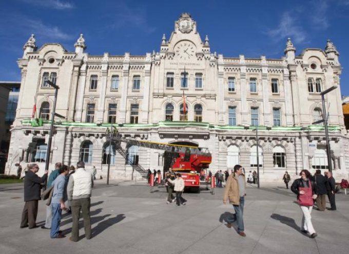 Santander ofrece formación, orientación, acompañamiento en la elaboración del plan de negocio