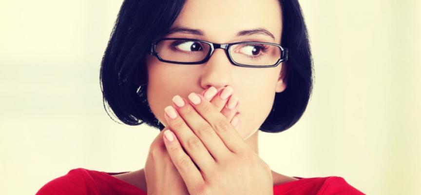 5 cosas que nunca debes decir a un responsable de selección
