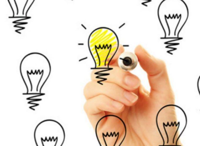 10 pasos para convertir lo que sabes en Autoempleo