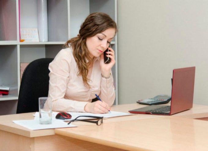Haz que tu currículo brille más en los portales de empleo
