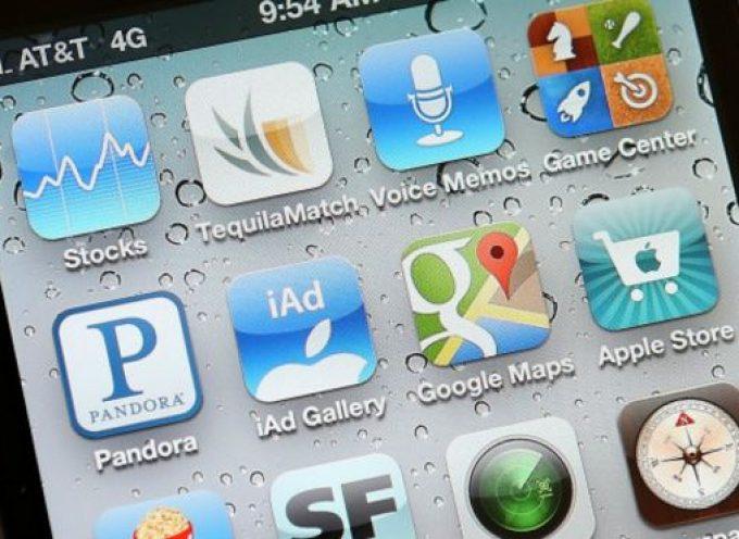 25 Herramientas y Apps imprescindibles para Startups y Emprendedores