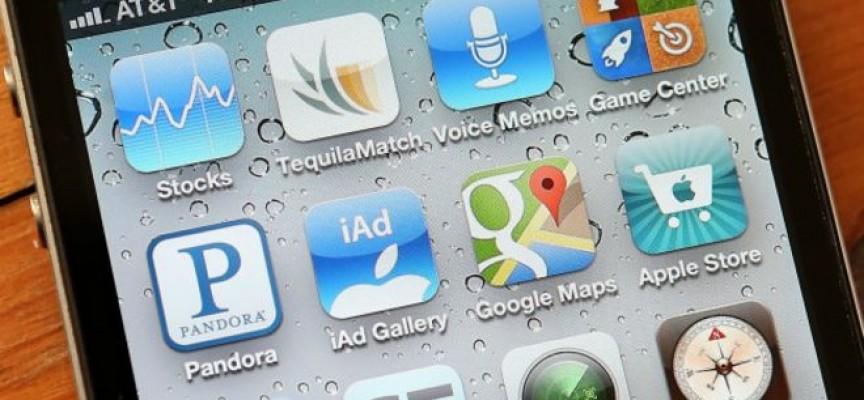 Apps, plataformas y herramientas para evaluar a los estudiantes