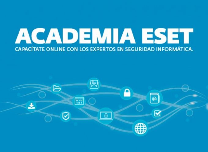 13 cursos online gratuitos de seguridad informática y programación.