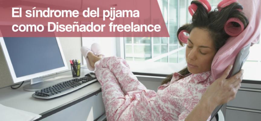 Cinco maneras de ser súperproductivo cuando se trabaja desde casa
