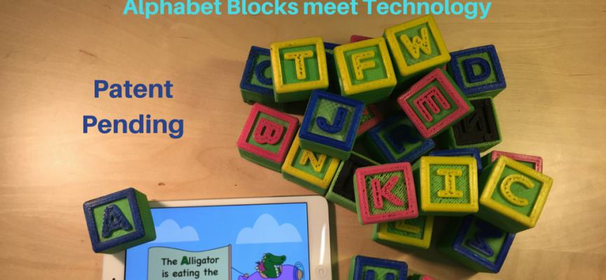 Dos proyectos tecnológicos pensados para niños