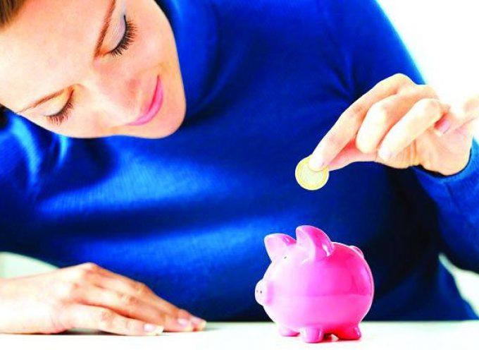 Las 'otras' formas de financiación que tienen los emprendedores