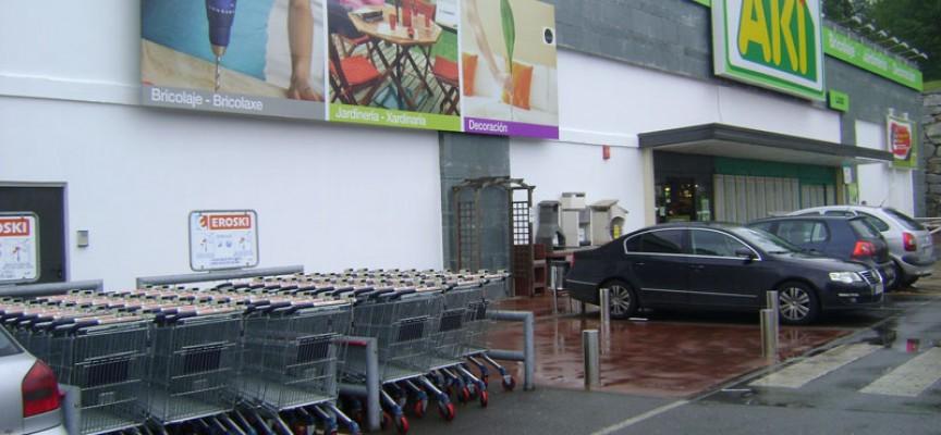 Ya puedes optar a un empleo en el centro que Aki Bricolaje abrirá en Orihuela (Alicante)