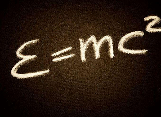 La fórmula del empleo 2.0 para 2016