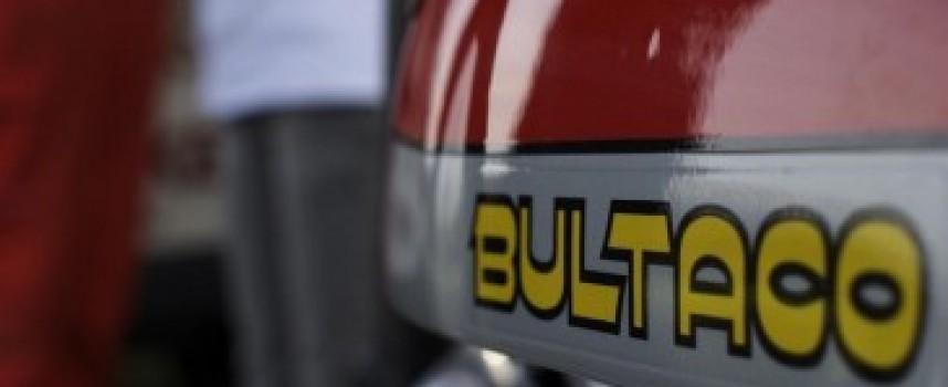 Bultaco genera empleo con las motocicletas eléctricas y la apertura de 14 tiendas próximamente